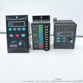 JSCC数显调速器SF60E SF90E SF120E SF200E