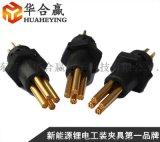 杭州动力电池探针夹具,化成分容柜夹具