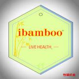 ibamboo、黑色竹炭絲、紗線、竹炭塑身無縫內衣
