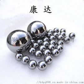 钢球制造厂供应碳钢球 轴承钢球 不锈钢球