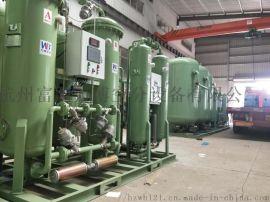 多晶硅行业制氮设备制氮机