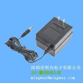 供应电源适配器 线性电源 变压器电源
