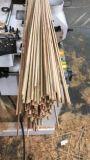 木料自动圆棒机 多功能圆棒接料机