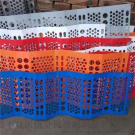 防風抑塵網  優質防風抑塵網