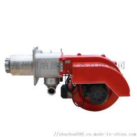 低氮燃烧器厂家天然气低氮燃烧器原理