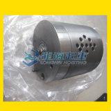 KHC氣動葫蘆氣動馬達, KAH1-0200