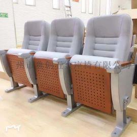 礼堂椅影剧院椅会议厅座椅报告厅座椅DC-6222