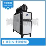 油式水式模具模溫機,油式模溫機