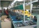 高精度工業設備組裝線