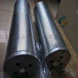 活性炭過濾筒 炭缸 筒式活性炭過濾器