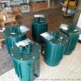 ksg-4kva礦用防爆變壓器380變36V廠家