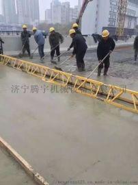 混凝土框架式整平机生产厂家