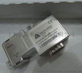 Deltalogic適配器161700-WLAN