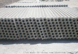 北京住宅排气道水泥风帽|烟道水泥风帽价格
