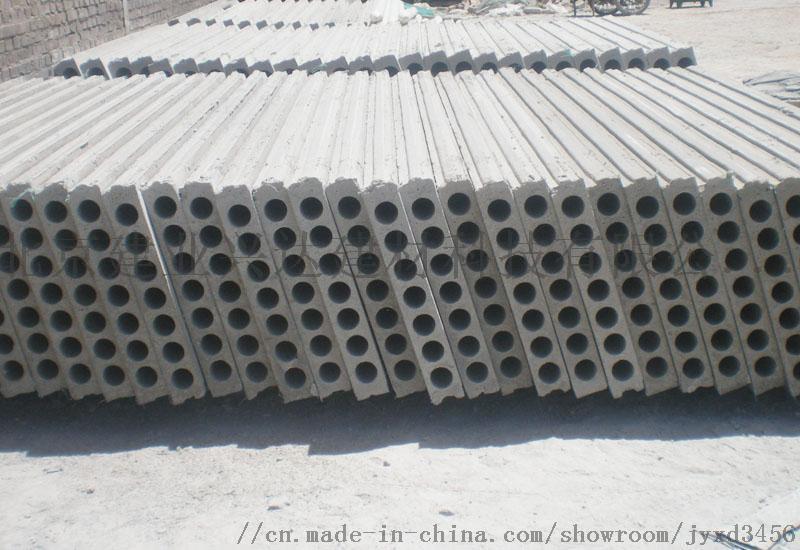 北京住宅排气道水泥风帽 烟道水泥风帽价格