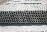 北京住宅排氣道水泥風帽|煙道水泥風帽價格