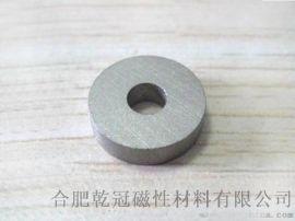 方形磁铁 钐钴磁钢 350度传感器 水表仪器
