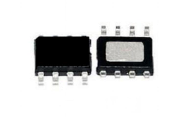 鋰電池充電管理單節晶片 4056