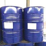 高含量丁醛 99.5%正丁醛厂家直销