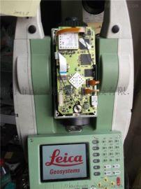 珠海香洲哪里有测量仪器维修,金湾全站仪校正
