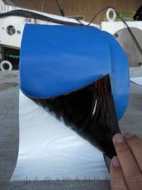 山东工厂直销沥青防水胶带 轮船封舱胶带