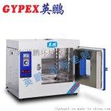 廣州電熱恆溫幹燥箱YPHX-101GPF