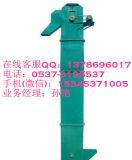 鐵闆闆鏈輸送機 優質板鏈輸送機廠家 LJXY 塑料