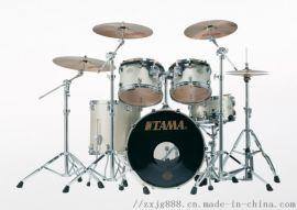 架子鼓鼓身金属框全自动激光焊接设备
