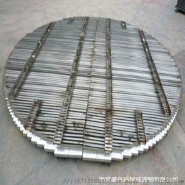 304 316不锈钢折流板除雾器厂家直销