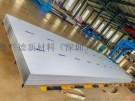 格兰德GLD商用家用防火装饰铝塑板