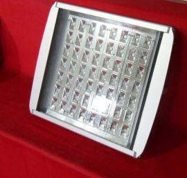 大功率LED投光灯外壳专业厂家 投光灯外壳现货供应