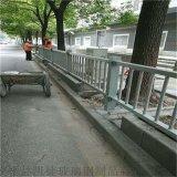 玻璃鋼市政道路圍擋圍欄廠家