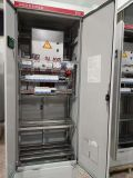 EPS應急電源5kw6kw7kw單相三相主機櫃