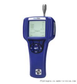美國TSI 9303手持鐳射粒子計數器