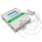 ACY100/4G餐饮饭店油烟在线监测