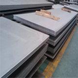 316L不锈钢板厂家直销  潍坊1cr18ni9ti不锈钢板