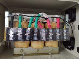 三相干式自耦变压器 200KVA 可定制生产