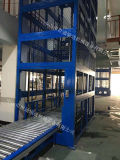 冰箱生產流水線設備