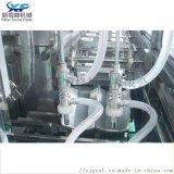 全自動生產線 桶裝水生產線 五加侖灌裝設備