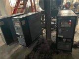 合肥油冷机厂家 合肥压机油箱冷却机