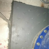 改性環氧樹脂砼樑加固粘鋼膠 張家口粘鋼膠