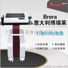 意大利博瑞莱抗衰仪器厂家,博瑞莱美容仪器多少钱