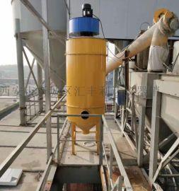 西安哪里有卖除尘器13772489292