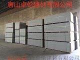 水泥板-硅酸钙板生产厂家