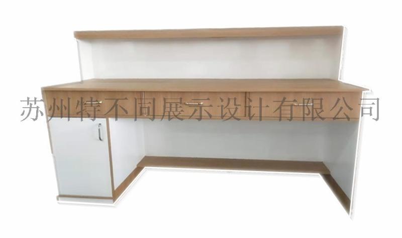 蘇州展櫃設計製作 精品展示櫃