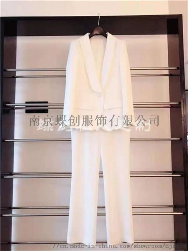 南京女士西装 私人定制男士西装店 男士西装定制店