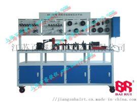 9.机械系统创新设计搭接装配训练实验台(新)