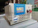 400V20A直流電源|8KW直流穩壓電源