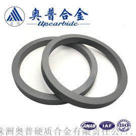 高硬度高耐磨YG6硬质合金圆环