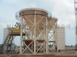 供应厦门陆威500吨片装式筒仓、水泥仓、粉料仓